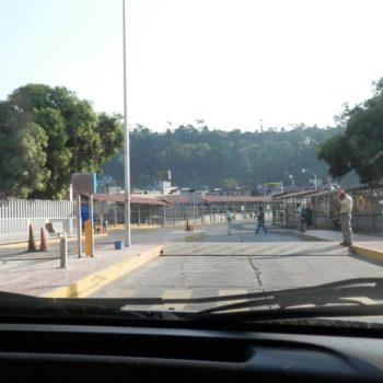 Border+Crossing.JPG